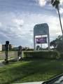 6336 Parc Corniche Drive - Photo 2