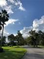 6336 Parc Corniche Drive - Photo 3