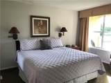6336 Parc Corniche Drive - Photo 8