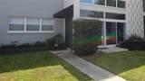 151 Orlando Avenue - Photo 1