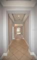 9214 Kensington Row Court - Photo 3