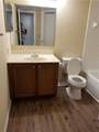 325 Forestway Circle - Photo 10