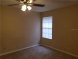 325 Forestway Circle - Photo 13