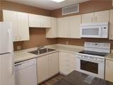 325 Forestway Circle - Photo 2