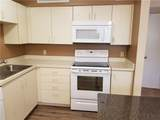 325 Forestway Circle - Photo 3