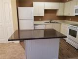 325 Forestway Circle - Photo 4