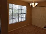 325 Forestway Circle - Photo 5