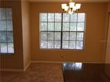 325 Forestway Circle - Photo 6