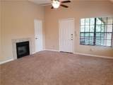 325 Forestway Circle - Photo 8