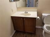 325 Forestway Circle - Photo 9
