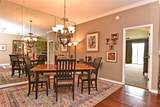 2423 Sweetwater Country Club Drive - Photo 10