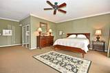 2423 Sweetwater Country Club Drive - Photo 11