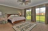 2423 Sweetwater Country Club Drive - Photo 12