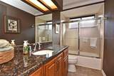 2423 Sweetwater Country Club Drive - Photo 17