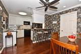 2423 Sweetwater Country Club Drive - Photo 20