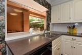 2423 Sweetwater Country Club Drive - Photo 23