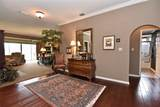 2423 Sweetwater Country Club Drive - Photo 3
