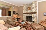 2423 Sweetwater Country Club Drive - Photo 4