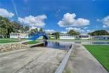 47B Cocos Plumosa Drive - Photo 34