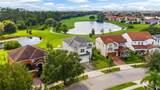 13836 Budworth Circle - Photo 41