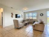 1632 Regal River Circle - Photo 11