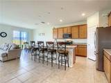 1632 Regal River Circle - Photo 22