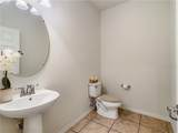 1632 Regal River Circle - Photo 25