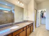 1632 Regal River Circle - Photo 30