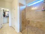 1632 Regal River Circle - Photo 33