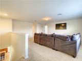 1632 Regal River Circle - Photo 34