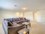1632 Regal River Circle - Photo 37