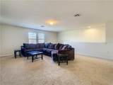 1632 Regal River Circle - Photo 38