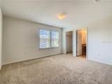 1632 Regal River Circle - Photo 39