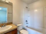 1632 Regal River Circle - Photo 40