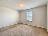 1632 Regal River Circle - Photo 43