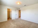 1632 Regal River Circle - Photo 44