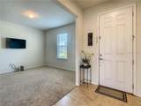 1632 Regal River Circle - Photo 5