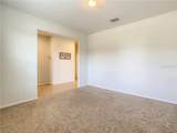 1632 Regal River Circle - Photo 7
