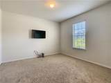 1632 Regal River Circle - Photo 8