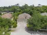 4360 Bending Branch Lane - Photo 2