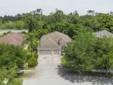 4360 Bending Branch Lane - Photo 3