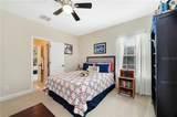 3001 Lindale Avenue - Photo 32