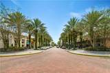 3001 Lindale Avenue - Photo 54