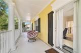 3001 Lindale Avenue - Photo 6