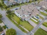 8843 Ribault Avenue - Photo 20