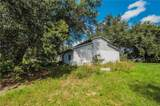 3264 Yothers Road - Photo 1