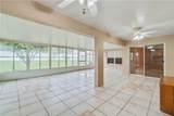 10821 Vineyard Court - Photo 42