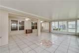 10821 Vineyard Court - Photo 44