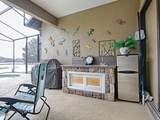 8072 Bridgeport Bay Circle - Photo 43