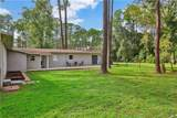 45830 State Road 19 - Photo 21